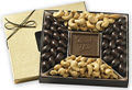 Premium Confection Assortment 50 (8 oz. Gift Boxes)  -  50 Assortment Packs