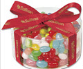 Gift Box Jelly Bellys - 25 Gift Boxes