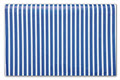 Awning Stripe Tissue Paper 20 x 30  -  1 Ream of 240 Sheets