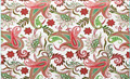 Christmas Print Tissue Paper 20