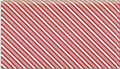Peppermint Tissue Paper, 20
