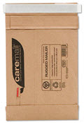 Padded Mailer Side Seam 6 X 8 3/4 - 25 Boxes