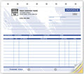 Shipping Invoices - 250 Forms