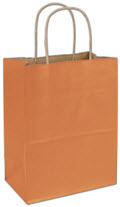 Varnish Stripe Shoppers Collection - 250 Shoppers