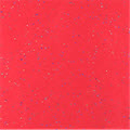 Gemstone Tissue Paper, Ruby Red, 20 x 30 - 1 ream of 200 Sheets