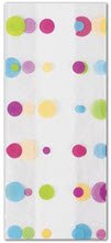 Dotty Spring Cello Bags 4