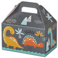 Dinosaurs Gable Boxes