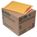 Self-Seal Mailer Side Seam 12 1/2 X 19 - 50 Mailers