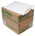Self-Seal Mailer Side Seam 14 1/4 X 20 - 50 Mailers