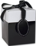 Black Tie Giftalicious Pop-Up Boxes 3