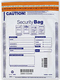 EGP Single Pocket Bag, Opaque 9 x 12 - 100 bags