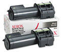 OEM Toner 6R244 Black - 2 Cartridges