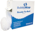 Cushion Bubble Roll 1/2