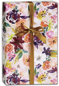 Twig and Twine Gift Wrap 30