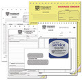 Contractor Forms - Business Starter Kit - 1 Kit