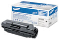 OEM Mltd307e Extra High-Yield Toner Black - 1 Cartridge