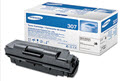 OEM Mltd307l High-Yield Toner - 1 Cartridge
