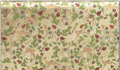 Endeering Forest Tissue Paper 20