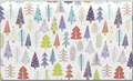 Tinsel Trees Tissue Paper, 20