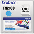 OEM Tn210c Toner OEM Cyan - 1 Cartridge