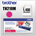 OEM Tn210m Toner OEM Magenta - 1 Cartridge
