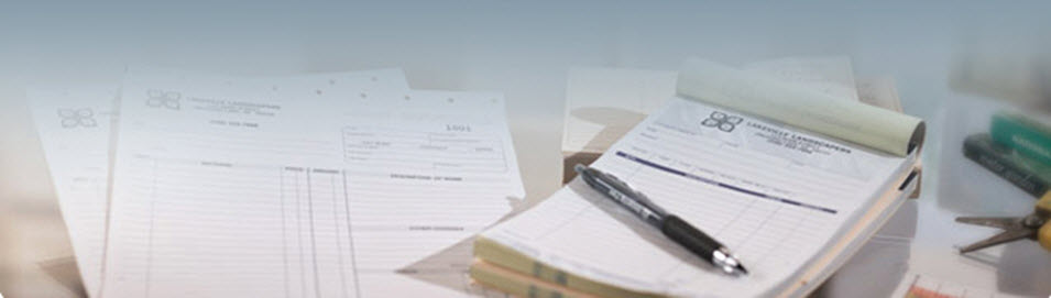 egp business solutions business forms