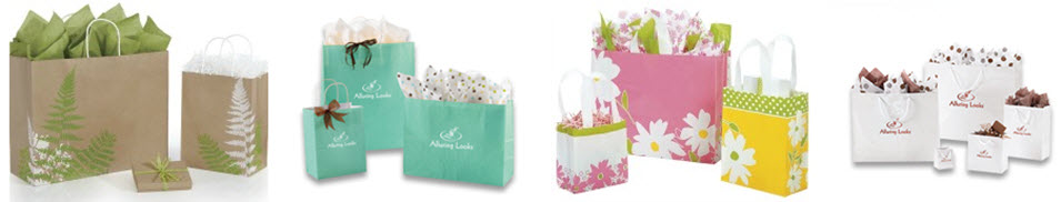 Shop all Gift Bags