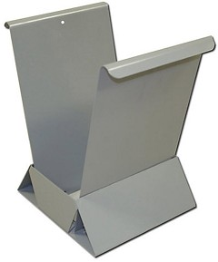 One-Write Posting Tray -  1 Tray