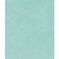 Tissue Paper, Aquamarine, 20 x 30 - 1 Ream of 200 Sheets