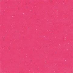 Tissue Paper, Hot Pink, 20 x 30 - 1 ream of 200 sheets