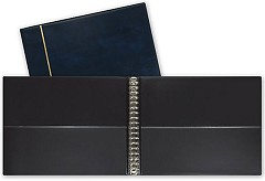 Multi- Ring Binder -  1 Binder