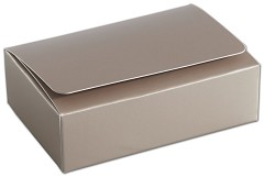 Truffle Confectionery Boxes - 100 Boxes